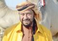 سلطان بن زايد