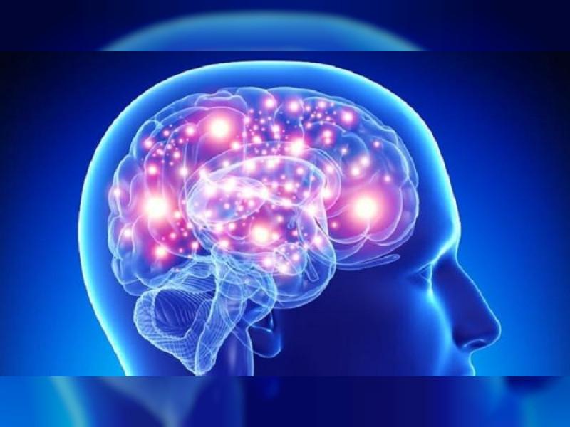 احذر.. 5 أعراض تُنذر بإصابتك بالسكتة الدماغية