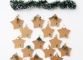 """أفكار بسيطة لتزيين المنزل في """"الكريسماس"""""""