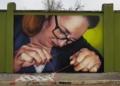 30 صورة مذهلة من فن الشارع ثلاثي الأبعاد