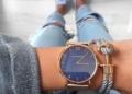 بالصور.. إكسسوارات تضفي على ساعتك ومعصمك وقعها الخاص