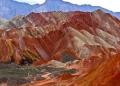 الحديقة الجيولوجية فى الصين