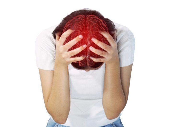 بنسبة تصل ل 80%.. علماء يحددون أخطر وقت للإصابة بالسكتة الدماغية